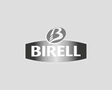 09_Birell