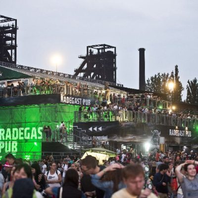 Eventy_radegast_pub