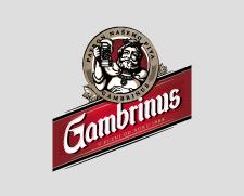05_Gambrinus