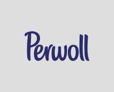 22_Perwol