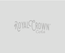 12_Royal Crown cola