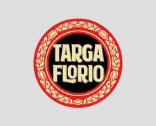 21_Targa Florio