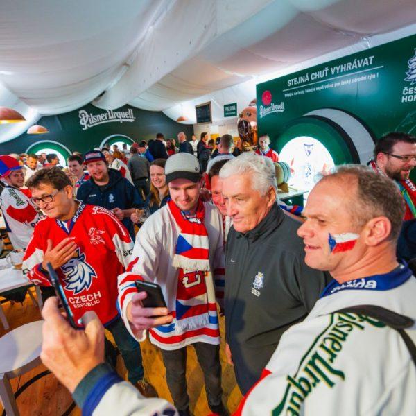 PU_MS_hokej_Bratislava_home_Event