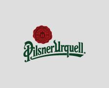 01_Pilsner Urquell