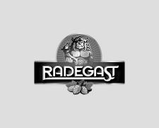 04_Radegast