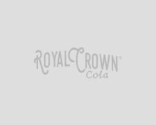 12_Royal Crown cola
