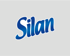 19_Silan